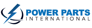 power parts international logo